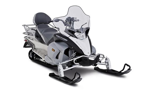 Стекло Yamaha Venture Multi-Purpose 3 мм